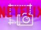 Netflix'te ekran görüntüsü nasıl alınır